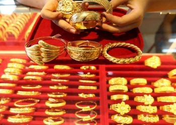 heavy-fall-in-gold-and-silver-price-know-what-experts-say-about-investment