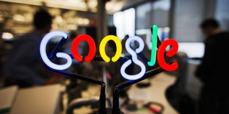 apps google introduced the facility to hide photos in this way hide your personal photos and videos from others tech news amdm