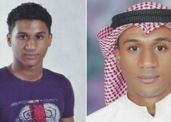 young-boy-executed-by-saudi-arabia-after-offensive-photo-was-found-on-his-phone