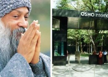 osho-ashram-land-sale-controversy-all-you-need-to-know