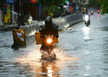 weather-forecast-heavy-rain-in-some-part-of-india-monsoon-progress-is-likely-to-pick-up-from-27-june-know-about-maharashtra-rain