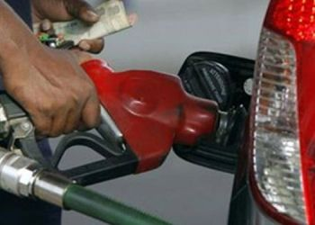 new-month-begins-with-hike-in-petrol-and-diesel-prices