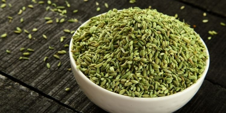 weight-loss-with-saunf-or-fennel-seed-water-fat-buring-recipe-try-saunf-water-feenel-seeds-good-for-health