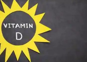 vitamin-d-high-level-helps-to-reduces-coronavirus-infection-nims-study