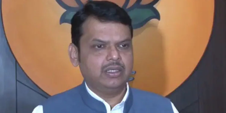 that was mistake but no regrets 2019 devendra fadnavis on sworn surprise ceremony with ncp leader ajit pawar