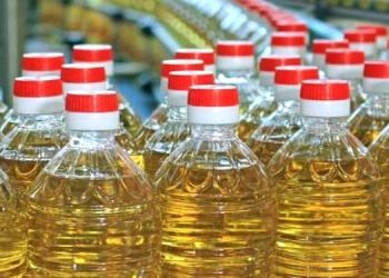 Edible oil price   Good news! Cheaper, edible oil, mustard oil, all dropped prices, see list.