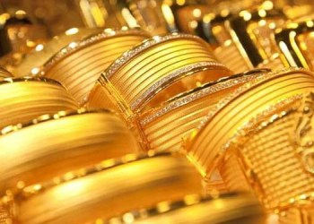 Gold Price Today gold silver price today mcx mumbai pune gold rate and silver rate hike by rs 10