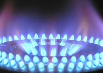 New gas stove will help PNG consumers, here's how to learn more