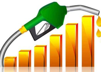petrol and diesel price hike today on 14 june 2021 check latest rates of mumbai, pune and other cities of india