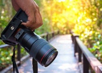 photography with colleges and salary know how to make career