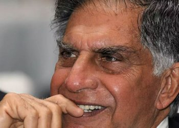 ratan tata successful business tips you can achieve more money and success check details varpat
