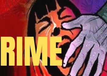 widow teacher harassed by education officer in satara demand sexual relation