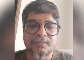 pune crime news art director raju sapte committed suicide at pune due to mental harassment