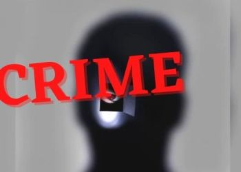 Pune Crime News | 31-year-old doctor at a reputed hospital in Pune shooting with hidden cameras in a woman's bedroom and bathroom?