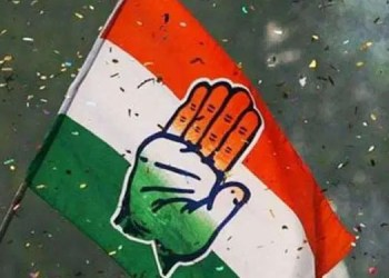 Pune Congress The office bearers became invisible to the people and the party movement! Dissatisfaction with the election in the city congress