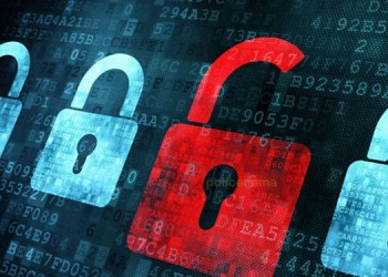 Cyber Security Tips The rise in cyber fraud during the Corona period how to defend; Learn 15 Cyber Security Tips