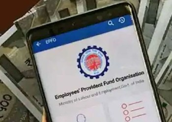 EPFO good news epfo will transfer pf interest soon in your account how to check balance know