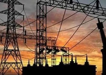 electricity amendment bill 2021 innovation electricity amendment bill 2021 will be introduced in the cabinet electricity connection will be able to change like mobile
