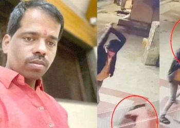 Pune Crime The number of accused in the murder case of Hotel Garva owner Ramdas Akhade is likely to increase find out what happened in court today