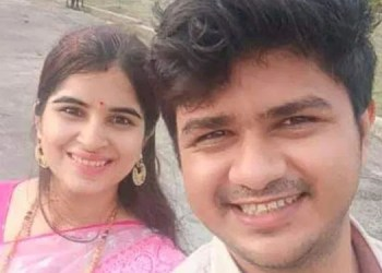 Pune Suicide News Suicide of a newly married doctor couple in Pune on the day of National Doctor s Day