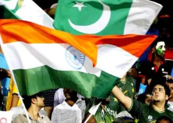 t20 world cup t20 world cup cricket tournament team india and pakistan same group will october november