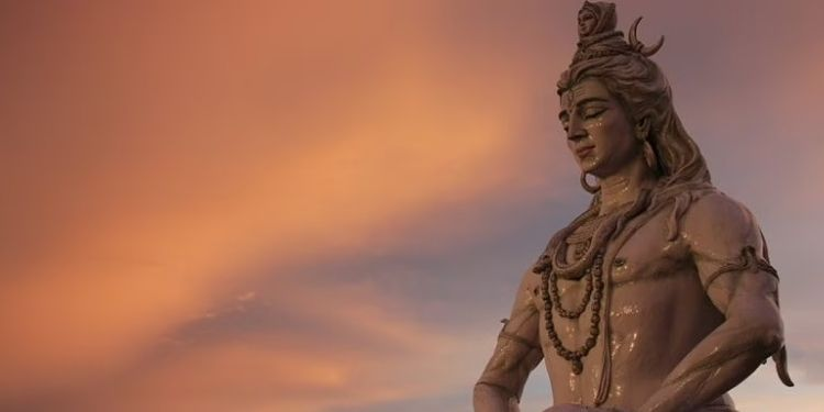 shrawan-2021-5-things-not-to-use-in-worship-of-lord-shiva
