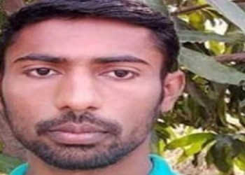 ahmednagar crime news sujit balasaheb chaudhary commits suicide by writing a post on social media against policeman