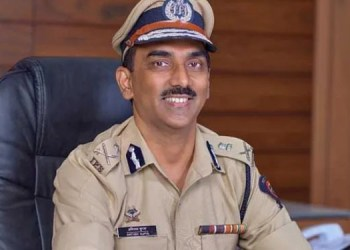 pune crime strong action against criminals in loni kalbhor area by pune police commissioner amitabh gupta