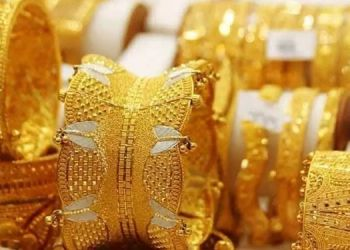 Gold Price Today | gold price today gold dipper to rupees 46505 per 10 gram and silver fell on 27 july 2021.