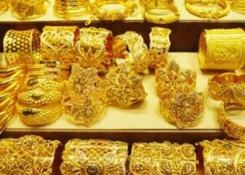 Gold Price Today | gold silver price today gold silver surges today price rises to around rs 1000 check it out