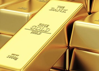 Gold Price Today gold price today 23 july 2021 gold down by rs 8500 from record high check 10 gram price