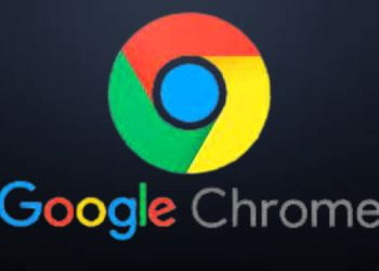 Google chrome users alert update your browser or loose your data