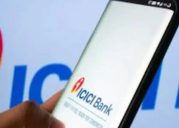 icici bank kotak mahindra bank customers can transfer 1 lakh rupees daily through upi mobile number only