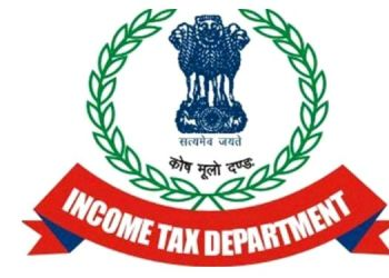 IT Refund: Income tax department sends Rs 37,050 crore to taxpayers till July 5, check refund status