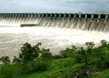 Heavy Rain | Koyna, Urmodi dam to release water into the river; In the last 12 hours, the water storage in Koyna Dam has increased by six and a half TMC
