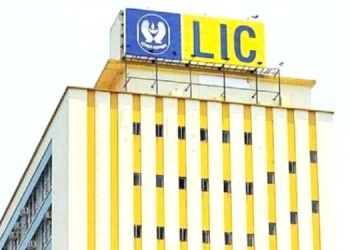 LIC Jeevan Pragati Scheme | LIC's special policy! Create a fund of Rs 28 lakh with an investment of Rs 200, know the plan