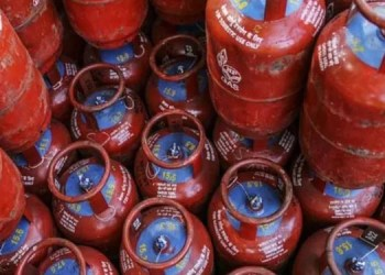 lpg gas cylinder price lpg gas cylinder price increased 25 rupees