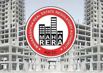 Maharera | 'Maharashtra' hits builders! 189 projects in Pune district in 'black list'; Be careful when booking a flat, see list