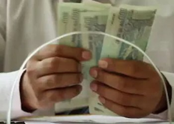Labour Code Rules good news for private employees now your basic salary hike from 15000 to 21000 check details