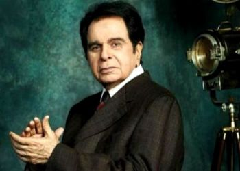 Actor dilip Kumar had spent the night in Yerawada Jail with followers of Mahatma Gandhi; He was indebted to Pune.