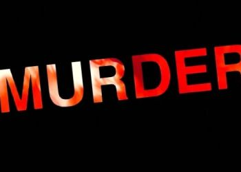 Pune Crime News   Grandfather's murder by relatives in a farm dispute