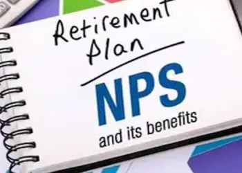 nps subscribers now insurers can handle annuity surrender requests pfrda pension scheme