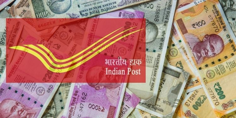 Post Office | invest post office recurring deposit scheme rs 10000 and get 16 lakh rupees check know how.