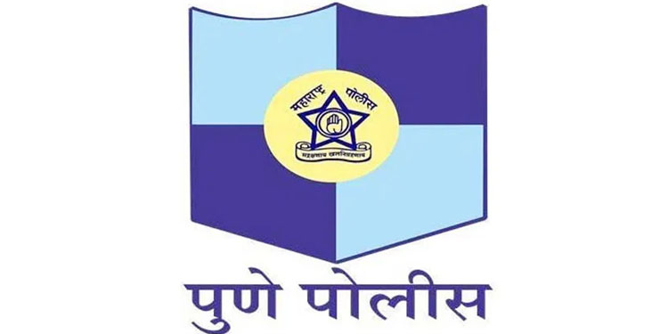Pune Crime Branch Police Crime Branch raids 12 illegal businesses in Airport Kondhwa Hadapsar 2 lakh 7 thousand goods seized in 11 cases