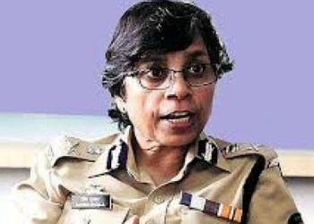 Phone Tapping Report maharashtra government opposes the release of rashmi shukla s report on phone tapping