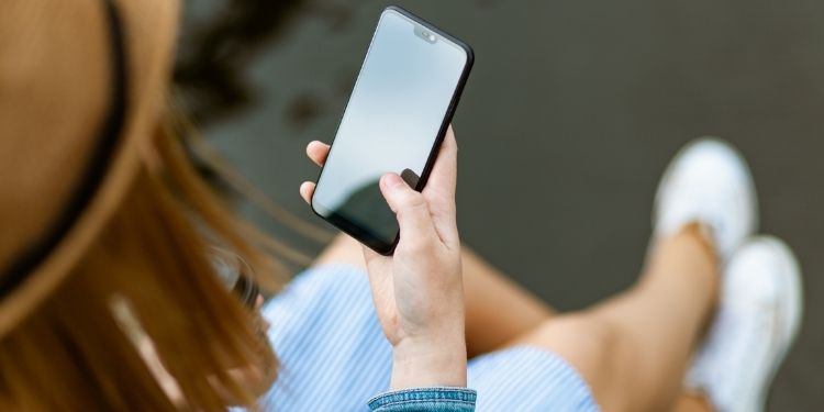 Smartphone | If you see 'He' 10 changes in the phone, then suppose your smartphone has been hacked! Check this way, find out