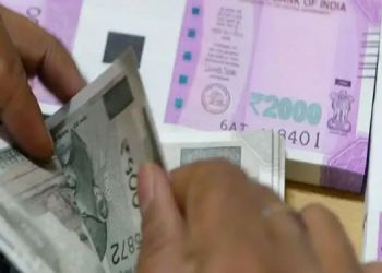 7th pay commission latest news updates central government employees will get salary hike september da and hra cpc