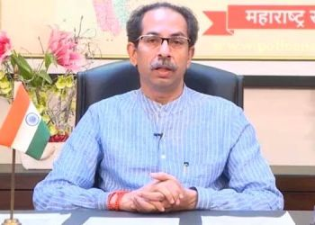 Chandrasekhar Bavankule | the bjp has asked the question of how the chief minister who has not been in the mantralaya for 14 months is excellent.