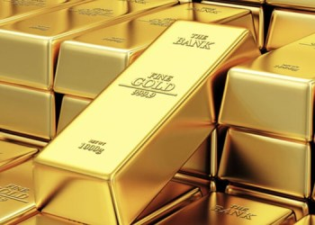 Gold Price Today gold silver jewelry price rate latest update 23rd august know latest rate indian sarafa market today