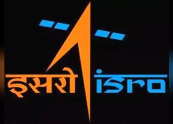 isro recruitment 2021 isro lpsc recruitment 2021 10th pass candidates can apply various vacancies salary rs 63200